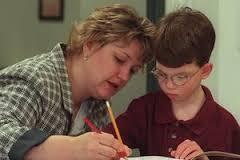 special needs tutor in hemet